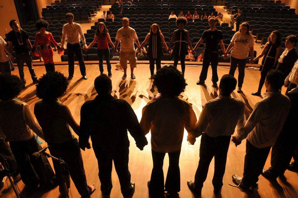 enactment, theatre, emotion-258631.jpg