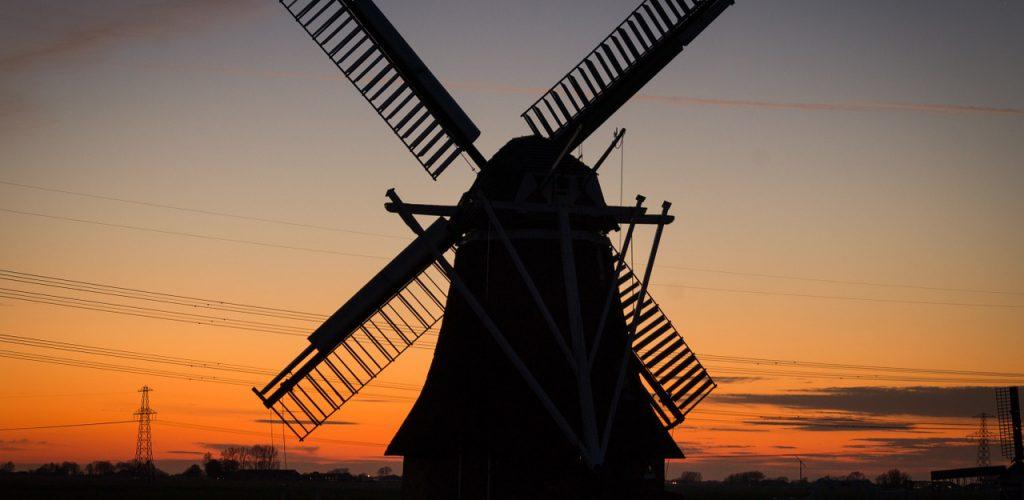 windmill, rural, twilight-384622.jpg